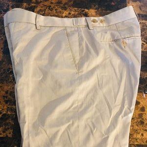 Men's Express Dress pants 36/30